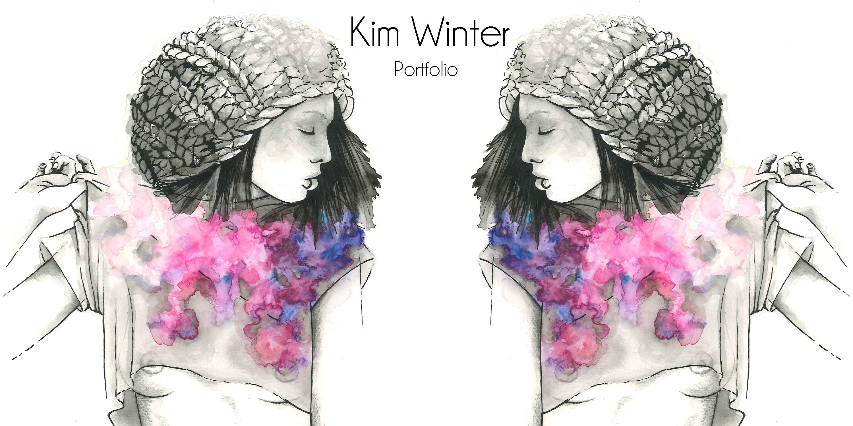 Kim Winter